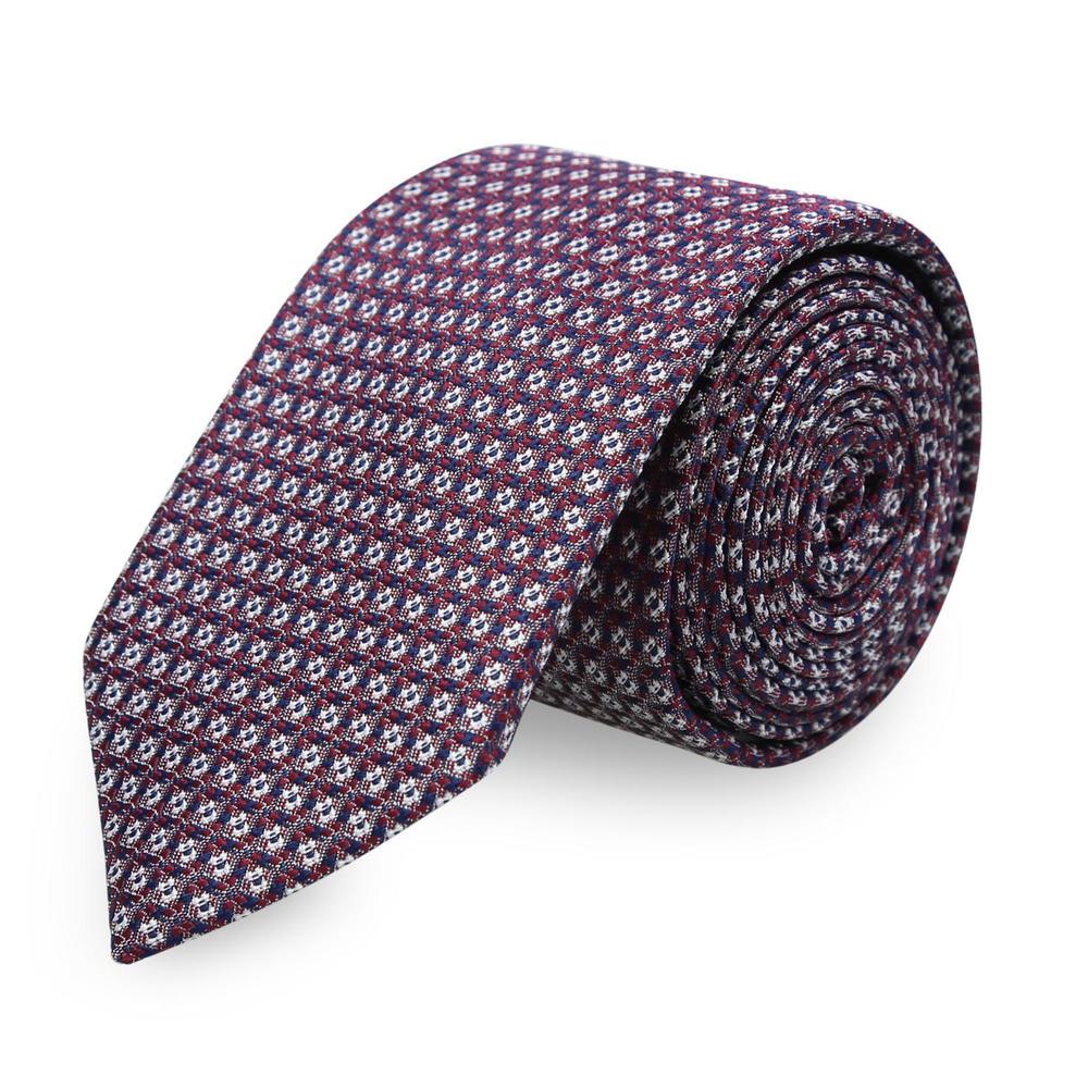 Cravate régulière Limenke