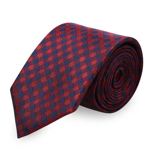 Tie - Regular Lovac