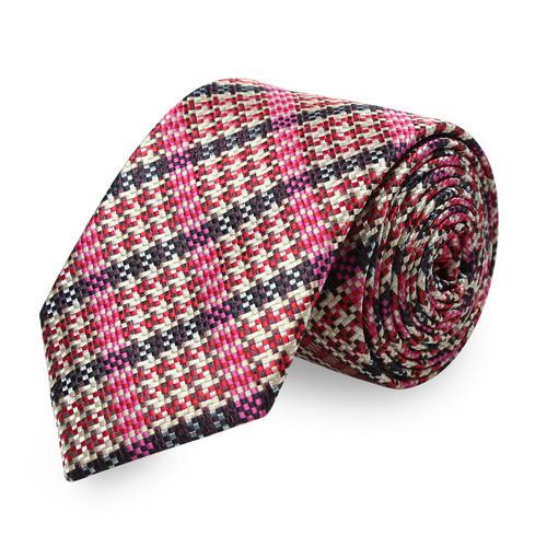 Cravate régulière Baka