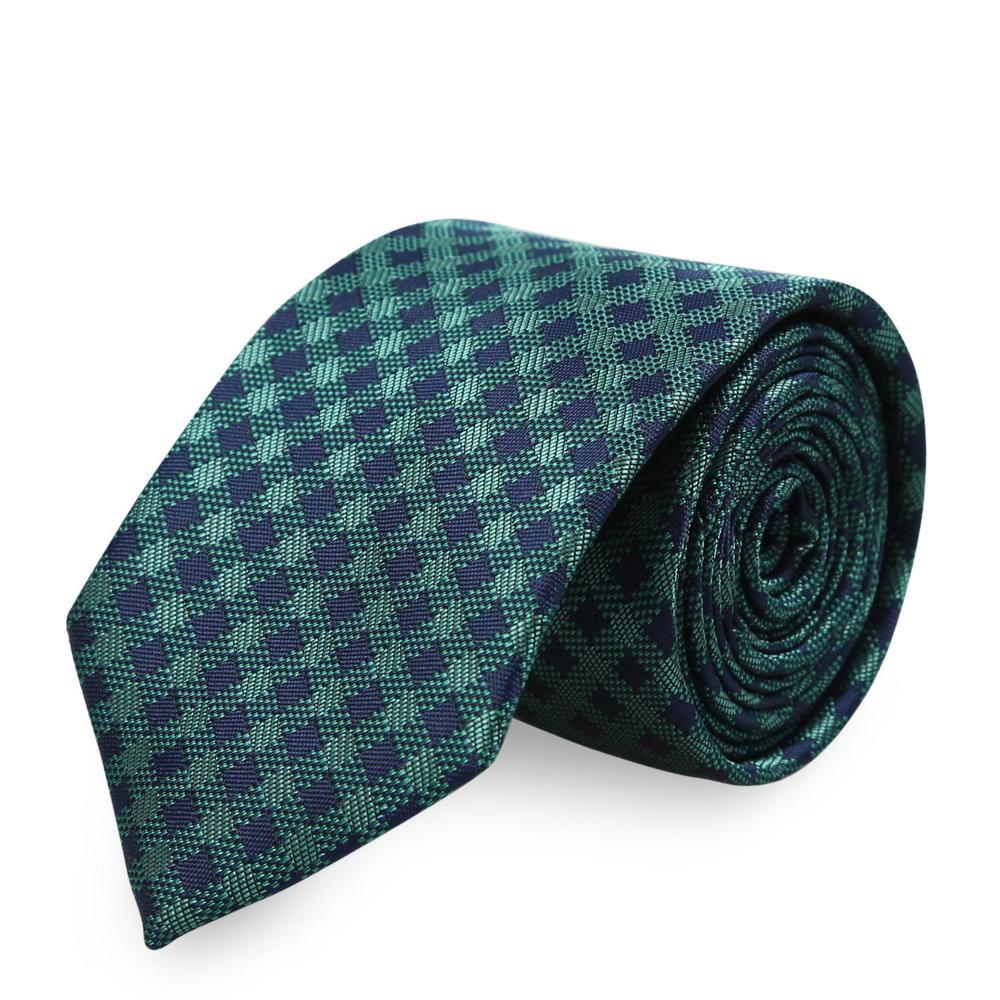 Cravate régulière Dijamant