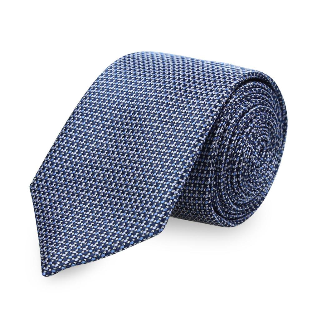 Cravate régulière Kokos