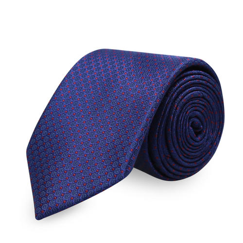 Ties - Regular Malina