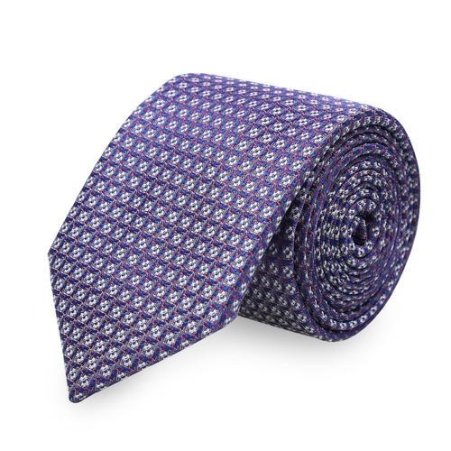 Tie - Regular Cigla