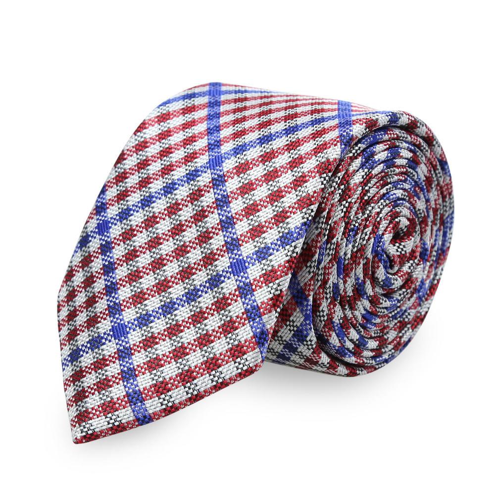 SOLDE - Cravate étroite Aroma