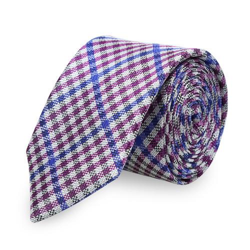 Cravate régulière Slatko