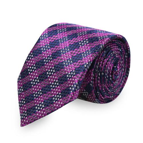 Cravate régulière Sladic