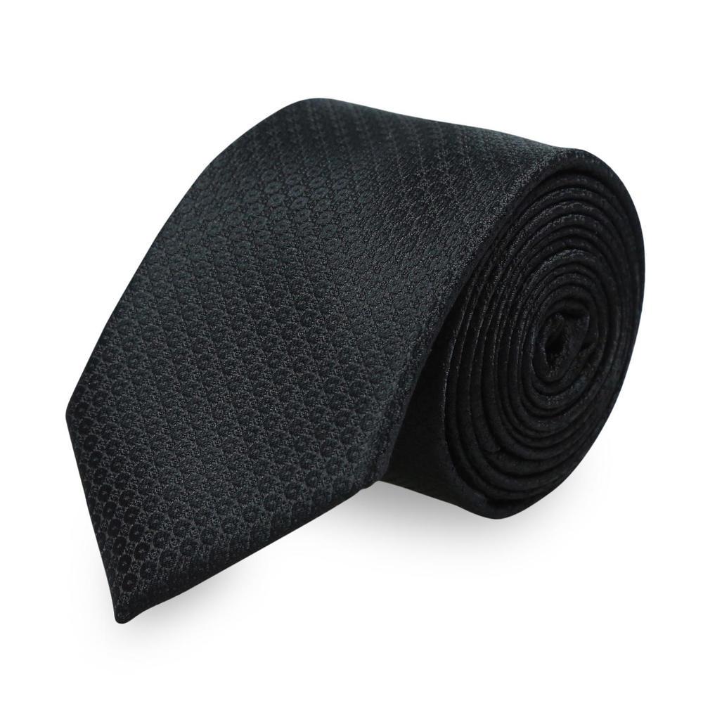 Cravate étroite Tama