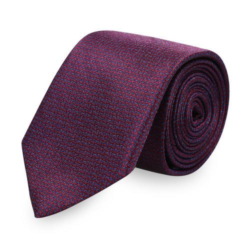 Cravate régulière Zaljev