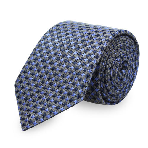 Ties - Regular Deda