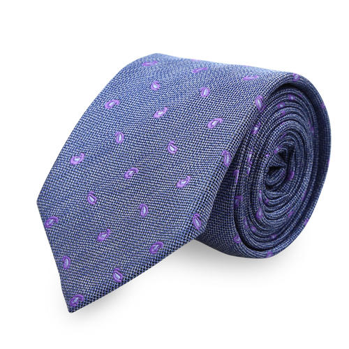 Cravate régulière Krik