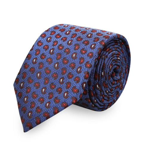 Ties - Narrow Kolac