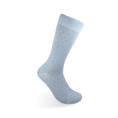 Socks High Tide