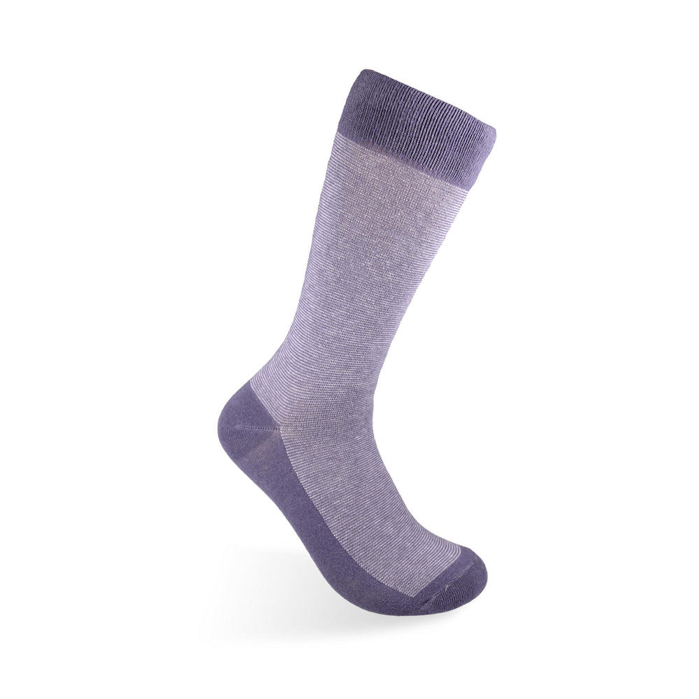 SALE - Socks River