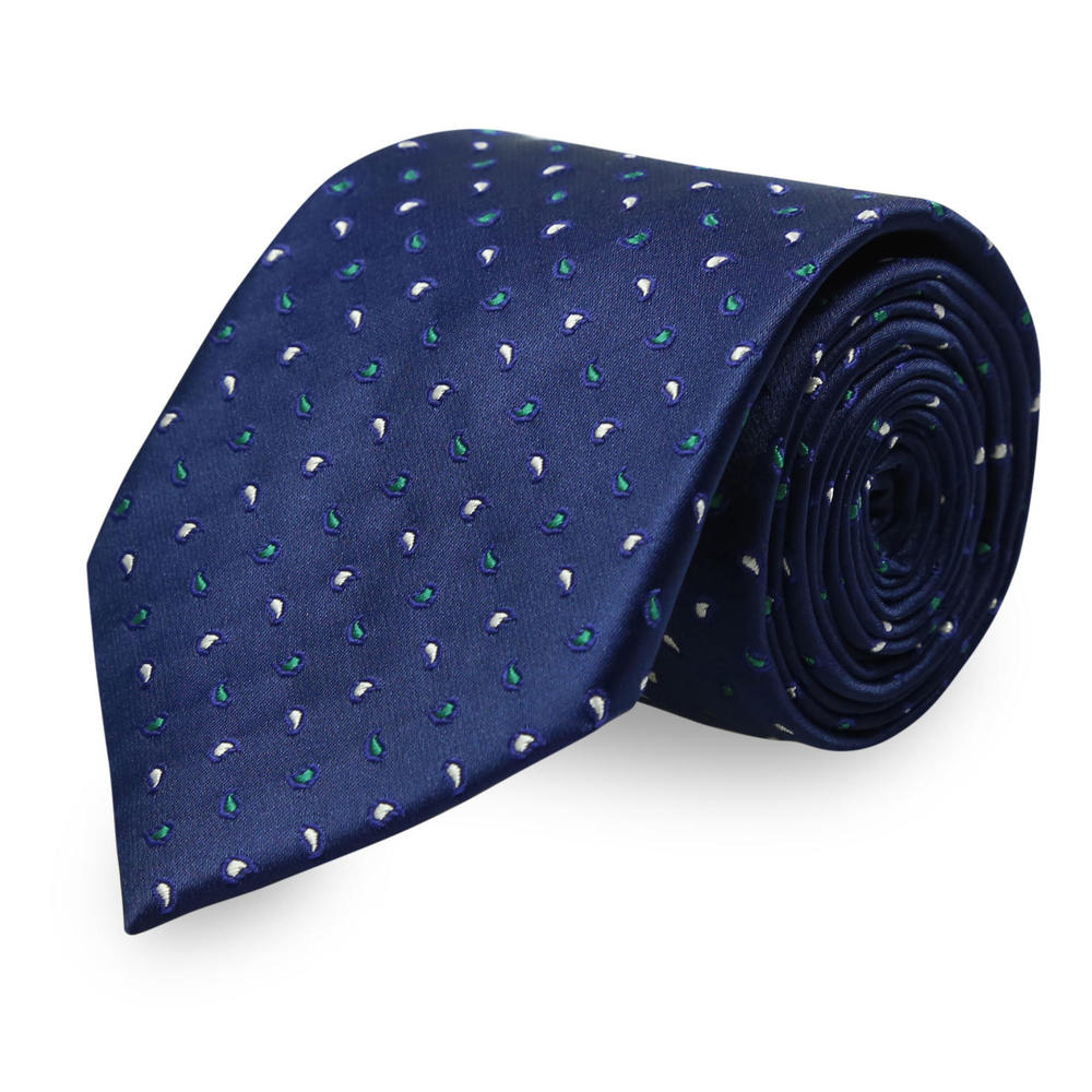 Tie - Narrow Kisa