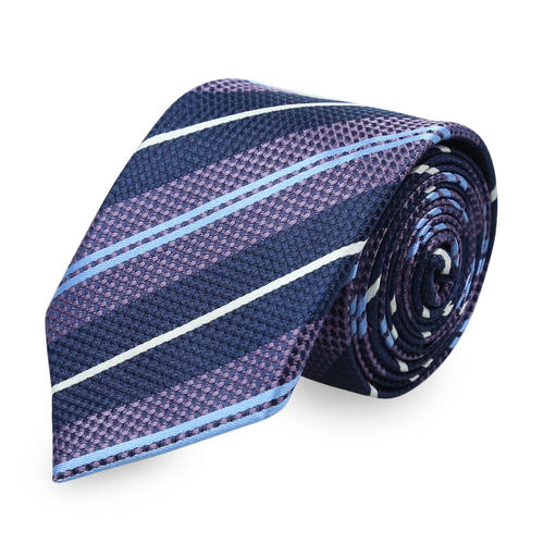 Ties - Regular Pramenovi