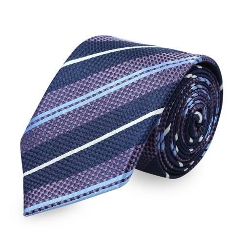 Cravates régulières Pramenovi