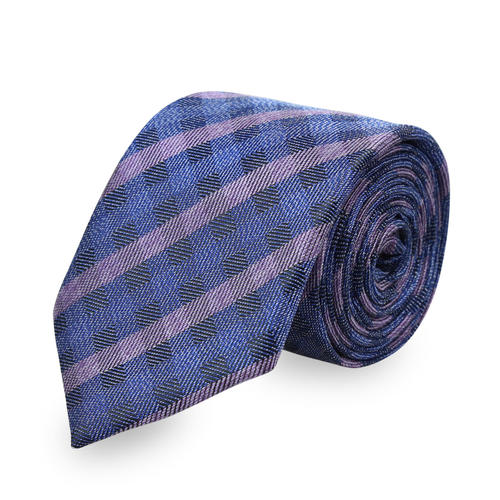 SALE Tie - Narrow Stari