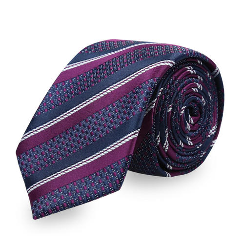 SALE Tie - Regular Rabarbara