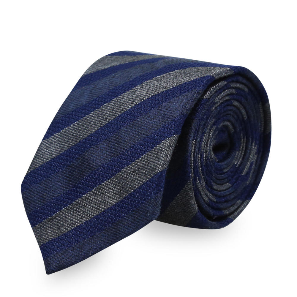Ties - Regular Novac