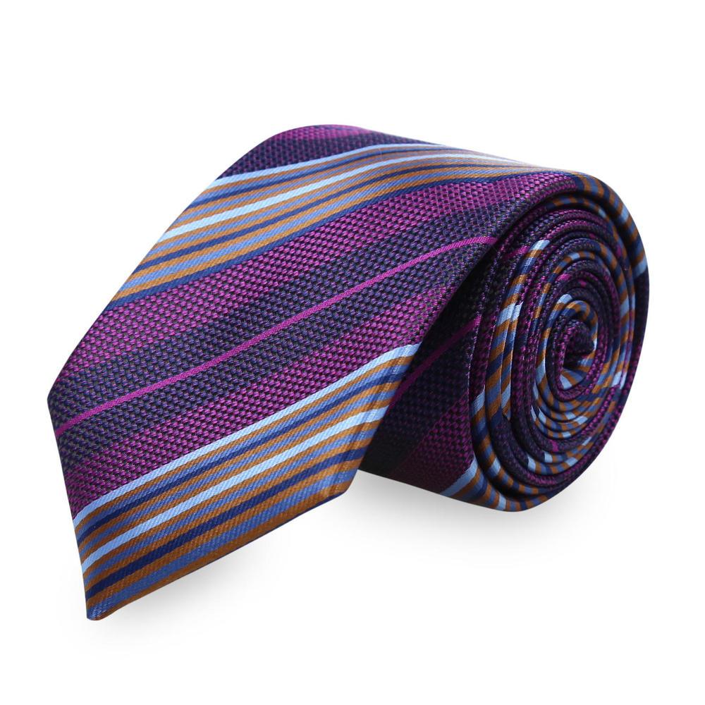 Tie - Regular Jagoda