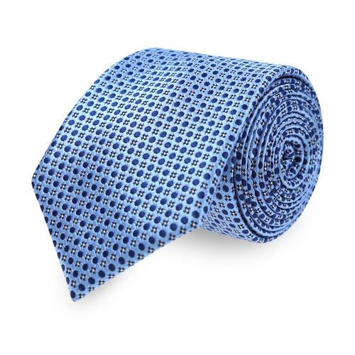 Tie - Regular Brod