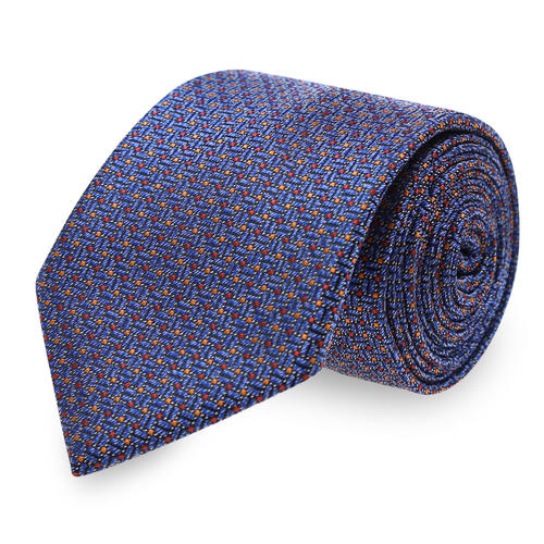 Tie - Regular Kruna
