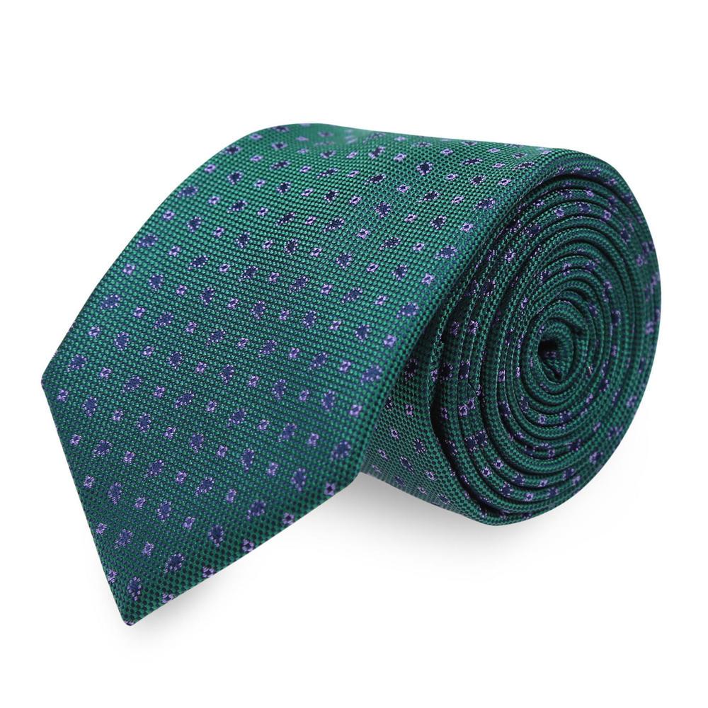 Cravate étroite Priroda