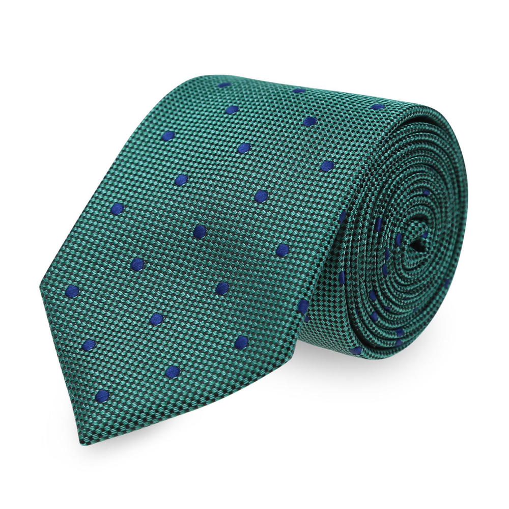 Ties - Narrow Grana