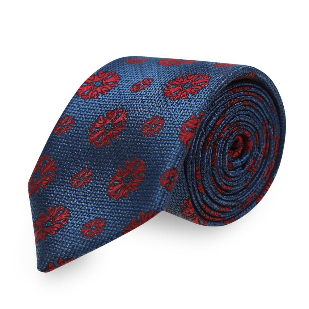 Cravate régulière Eliksir