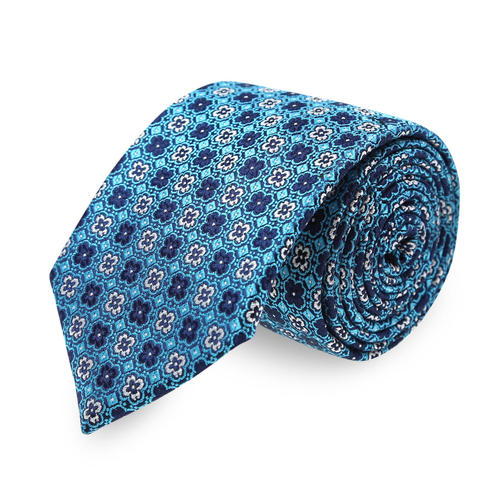 Cravate régulière Seva