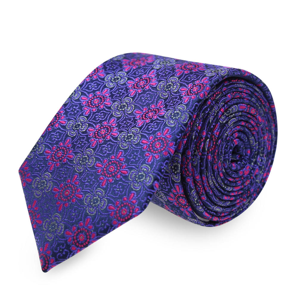 Cravate étroite Riznica
