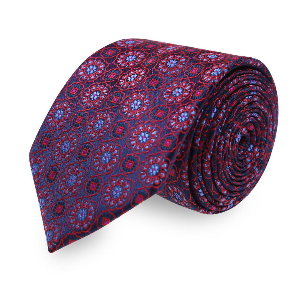 Cravate régulière Karta
