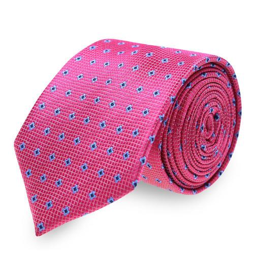 Cravate régulière Dinja