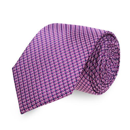 Cravate régulière Kamenje
