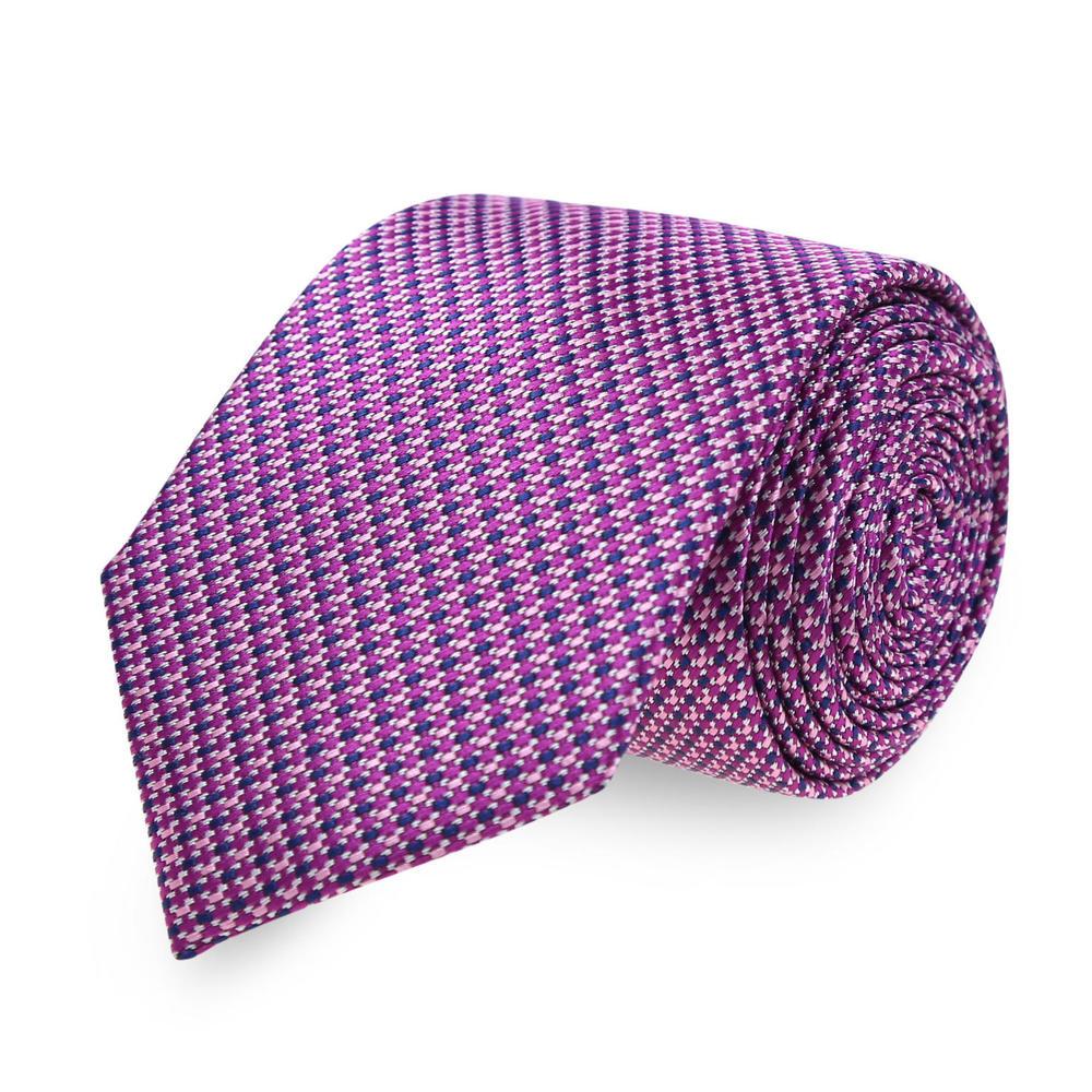 Tie - Narrow Kamenje