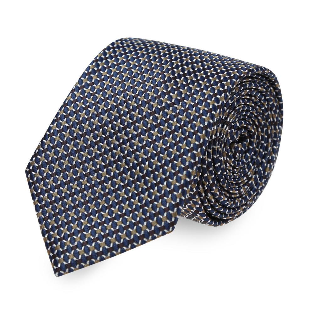 Cravate régulière Kriz