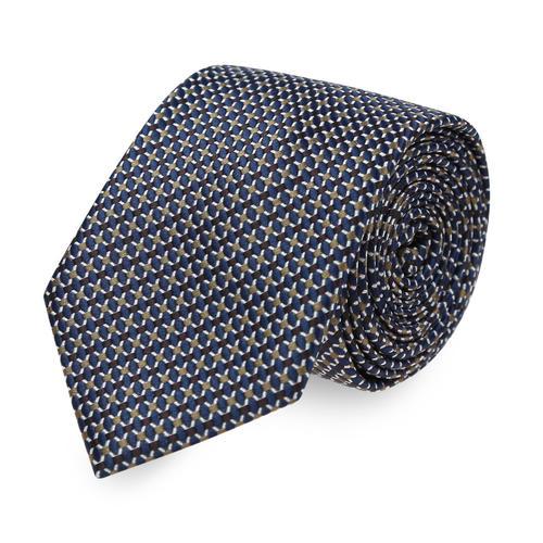 Cravates régulières Kriz