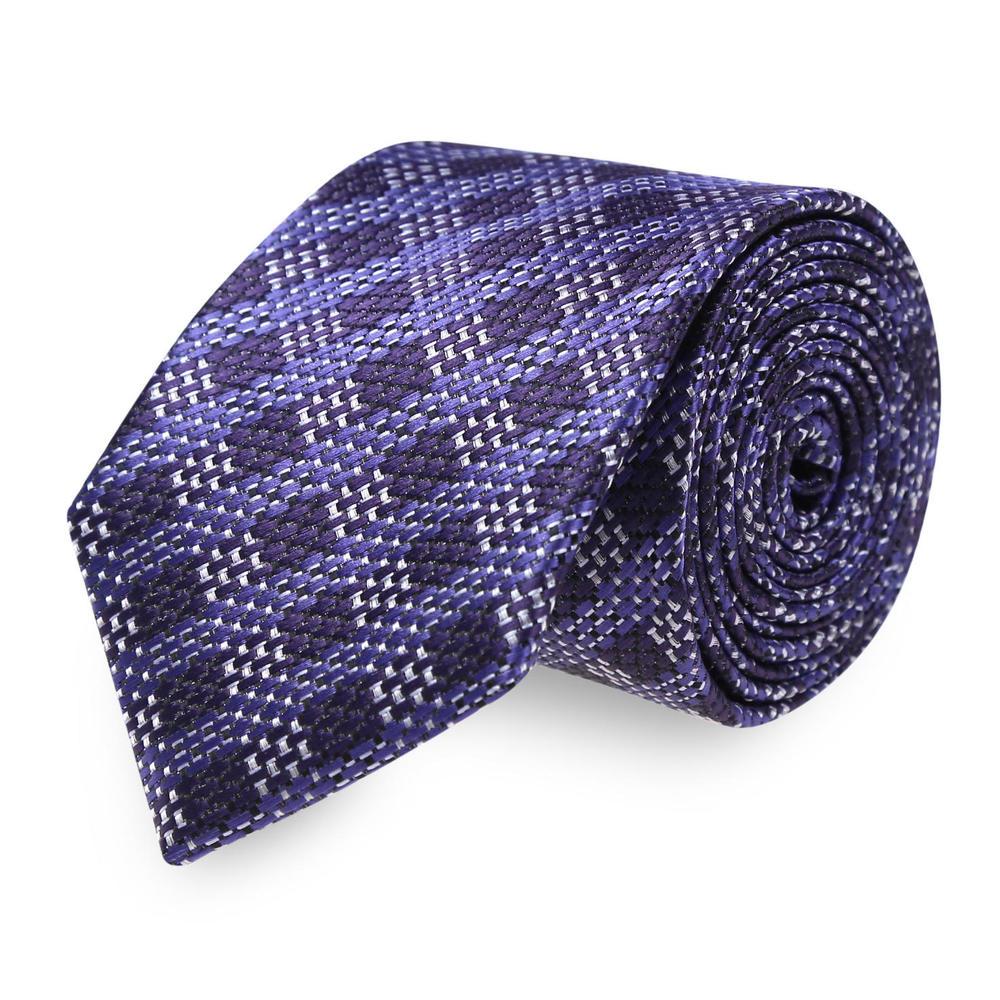 Tie - Regular Godine