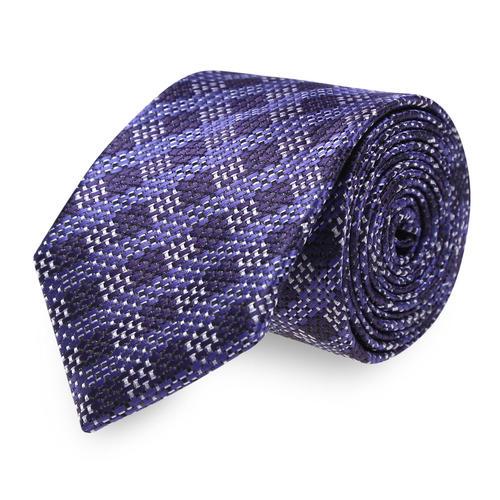 SOLDE - Cravate régulière Godine