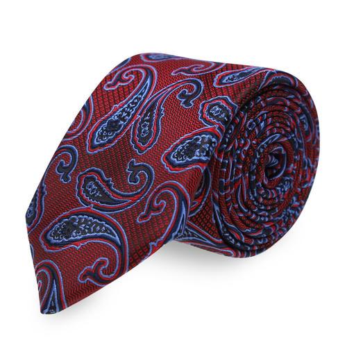 Cravate régulière Uzorak