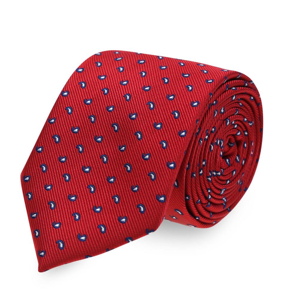 Cravate étroite Pauk