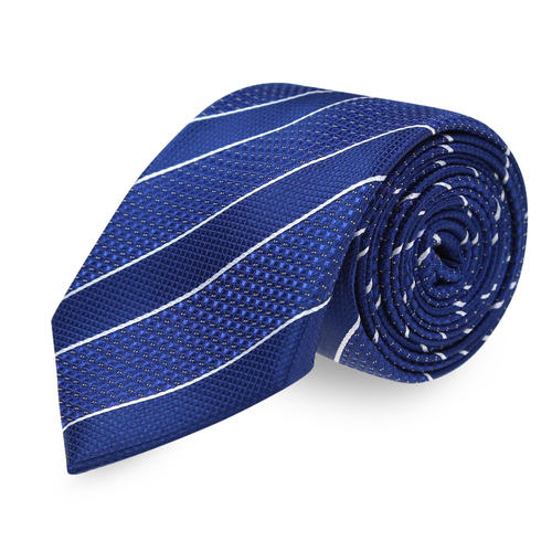 Tie - Regular Mornar