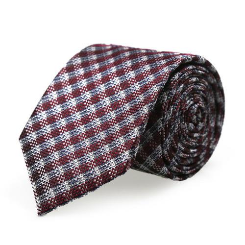 Cravates régulières San