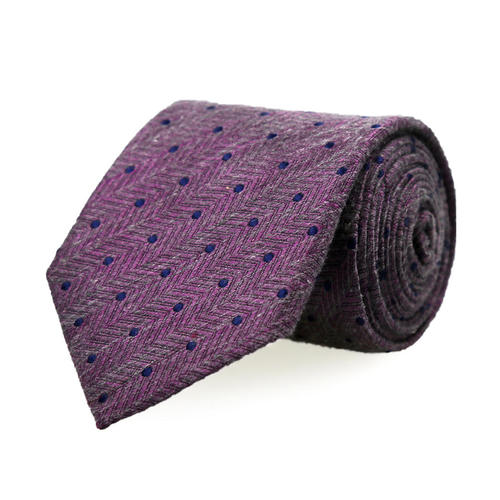 Ties - Regular Vino
