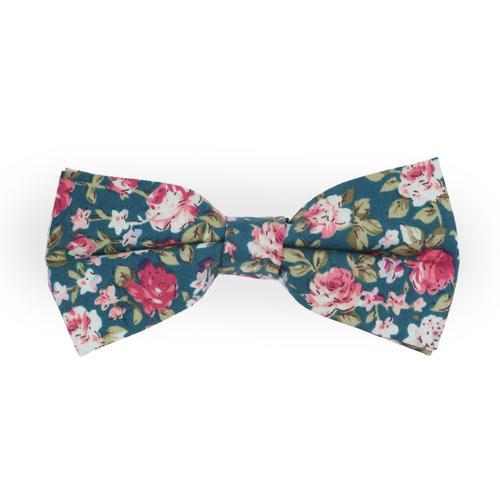 Bow tie Amaryllis