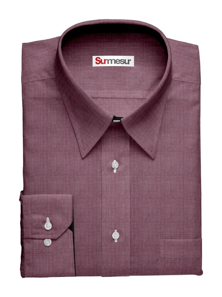Sport shirt Vino Rioja