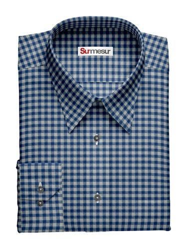 Sport shirt Miro