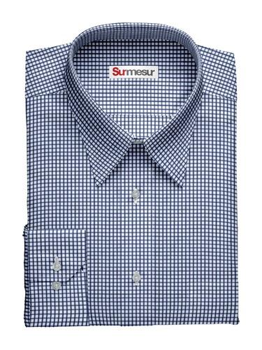 Dress shirt Baron