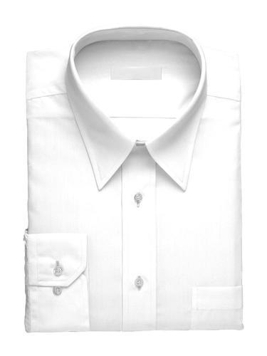 Chemise habillée Meilleur vendeur - Florence