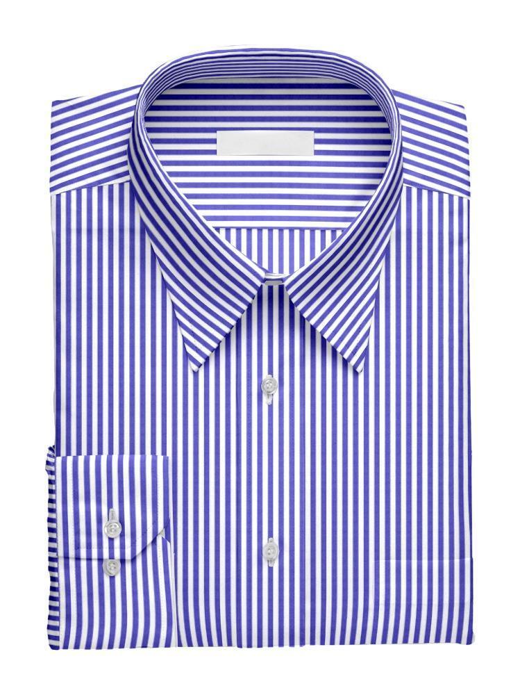 Dress shirt Eleonore